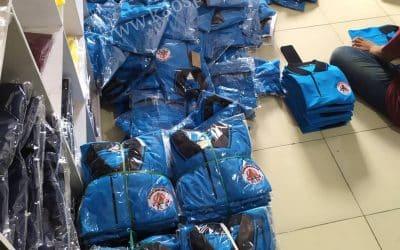 Jual Kaos Polo Jogja Murah Berkualitas, Hanya Disini Tempatnya!