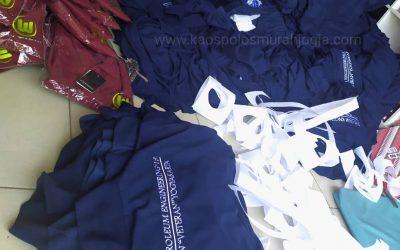 Jasa Konveksi Kaos Polo Jogja yang Populer