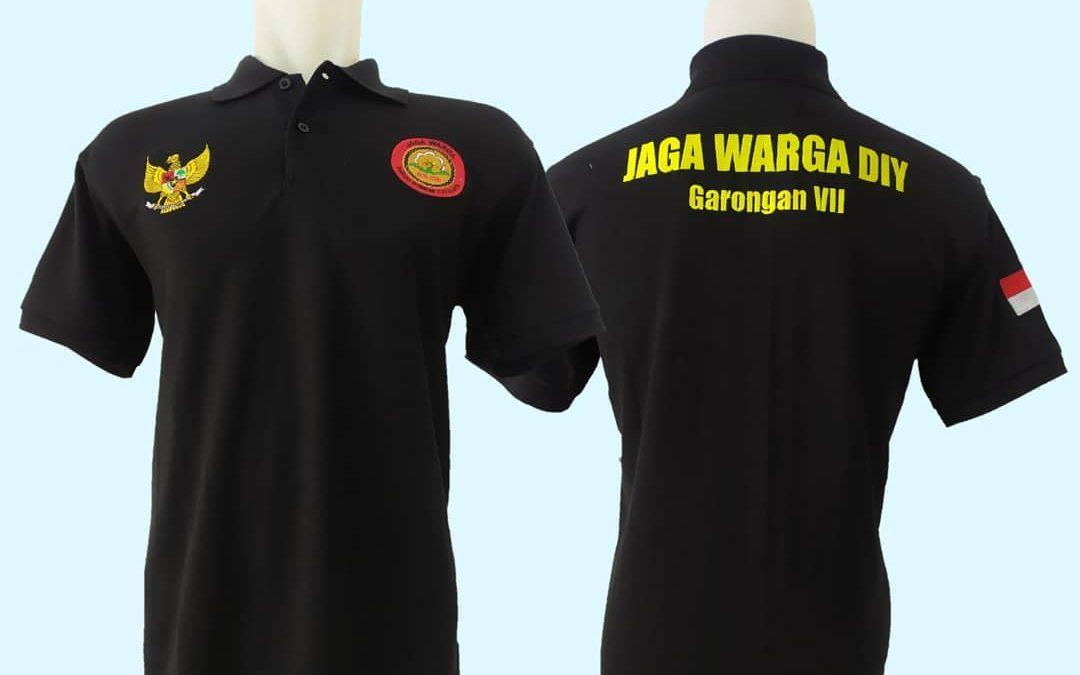 Tips Buat Kaos Polo Jogja - Ozzy Clothing